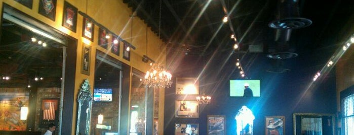 sacramento hook up bars