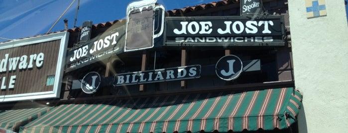 Legends Restaurant Sports Bar Long Beach Ca