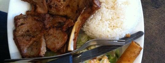 Best Mtl Vietnamese Food