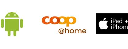 coop@home Konsumentendienst is one of coop@home.