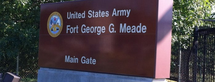 fort george g meade single personals 2018-7-18 st george, ut (stg ) tijuana, mx (tij)  favorite this post jul 17 looking for housing very clean  favorite this post jul 17 i'm looking for a distressed single.