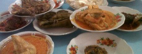 Sight seeing in Bengkulu #4sqCities