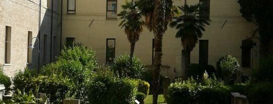 Museo della Città is one of Guide to Rimini's best spots.