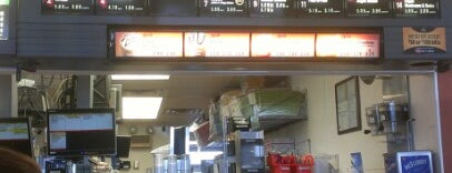 Cracker Barrel Restaurant Shrewsbury Pa