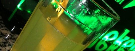 Arandelas Bar is one of Veja Comer & Beber ABC - 2012/2013 - Bares.