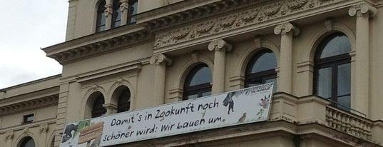 Frankfurt for Non-Frankfurters