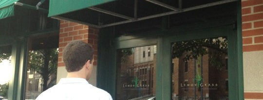 Top 10 favorite restaurants in Syracuse, NY