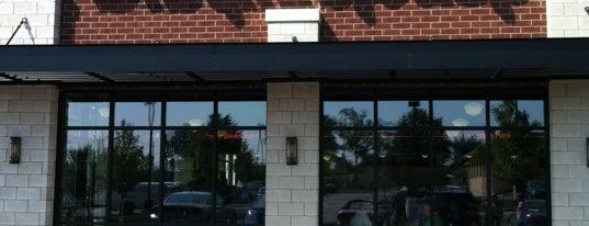 Old Chinese Restaurant In Rochester Hills Mi