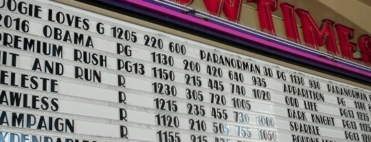 Looking for local movie times and movie theaters in san+marcos_+tx? Find the movies showing at theaters near you and buy movie tickets at Fandango. GET A $5 REWARD. Buy Tickets. Earn Points. Details Find theaters + movie times near. find movie times + tickets. Movie News.