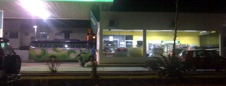 Petronas Batu Belah 1 is one of Petrol,Diesel & NGV Station.