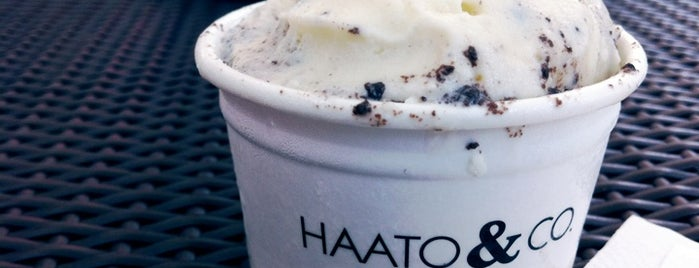 Haato & Co. is one of Simply Singapore.