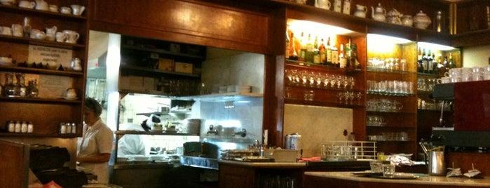 Café Restaurant Bräunerhof is one of Unsere TOP Empfehlungen für Wien.