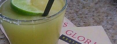 Gloria's Latin Cuisine is one of Top Food Picks In DFW.