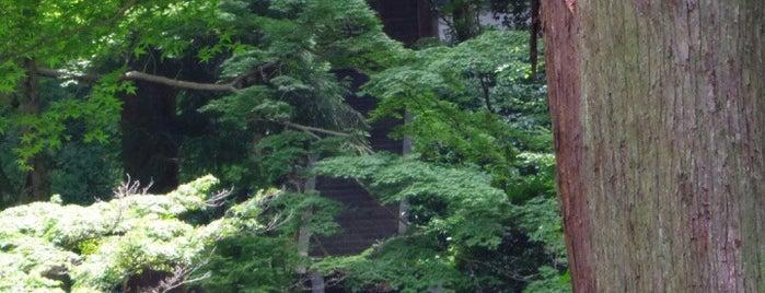 六條天皇 清閑寺陵 is one of 天皇陵.