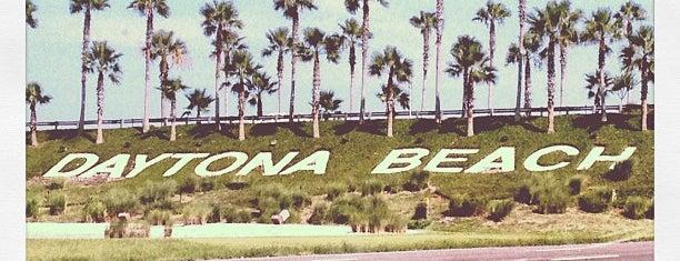 Rossi S Diner Daytona Beach Fl