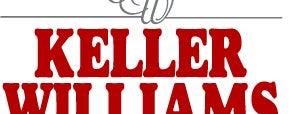 Keller Williams Realty- Lake Travis is one of Lake Travis Realtor.