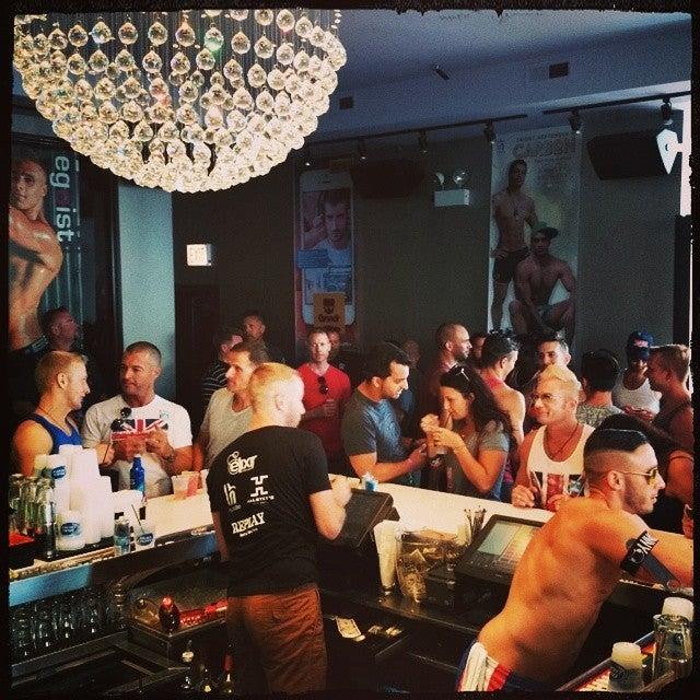 Photo of Hydrate Nightclub