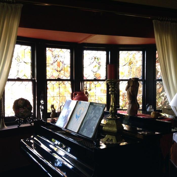 Photo of Glendalough Bed & Breakfast