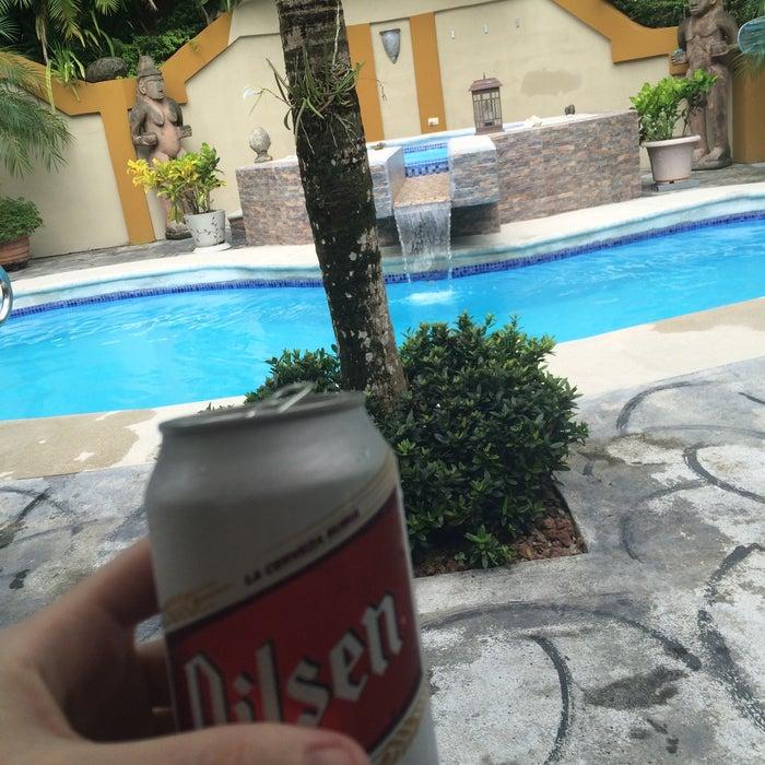 Photo of Coyaba Tropical