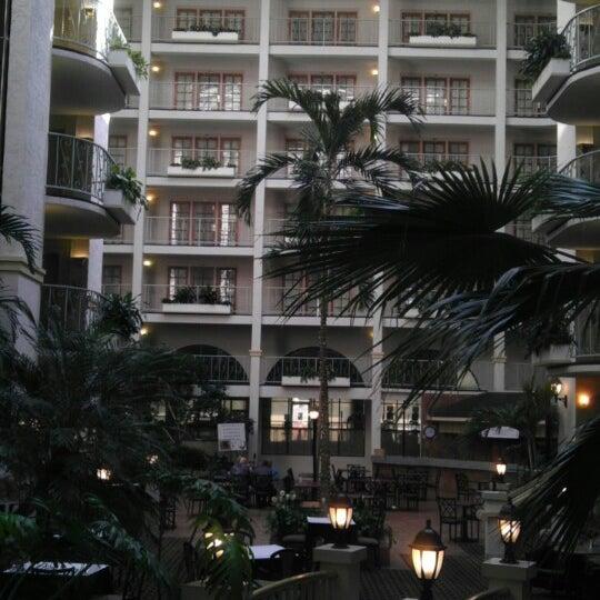 Photo of Embassy Suites Denver - Southeast