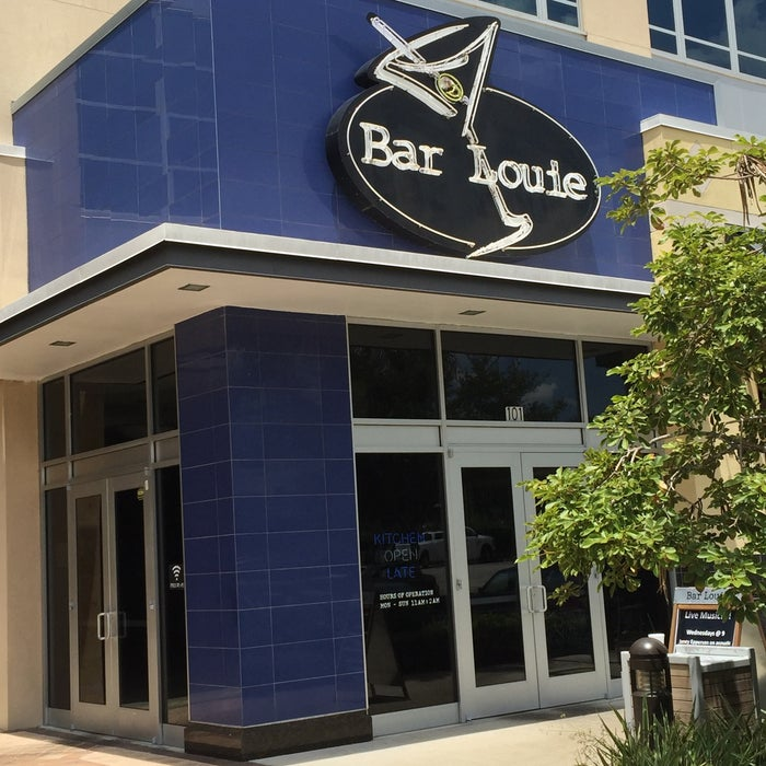 Photo of Bar Louie