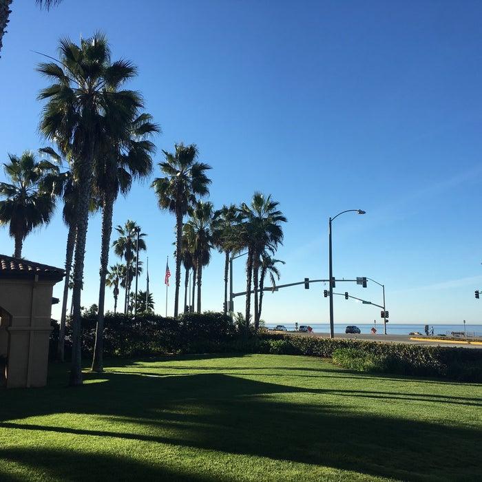 Photo of Hilton Garden Inn Carlsbad Beach