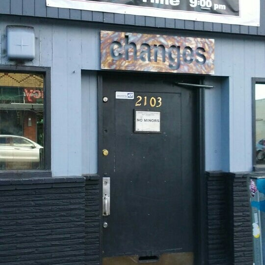 Photo of Changes Bar & Grill