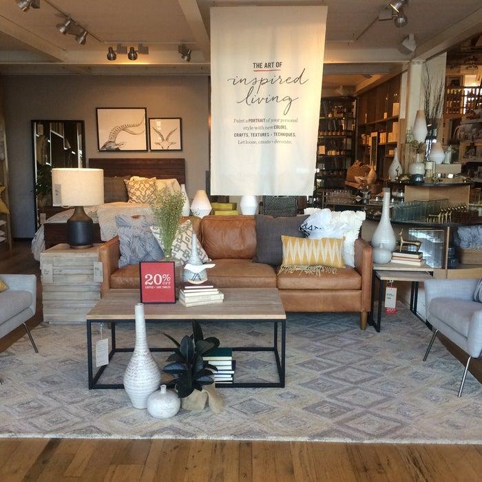 Thrive Furniture Showroom Reviews, Thrive Furniture Reviews