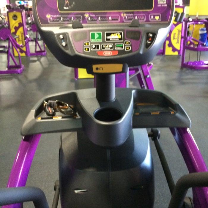 Planet Fitness Reviews Photos San Antonio Gaycities San Antonio