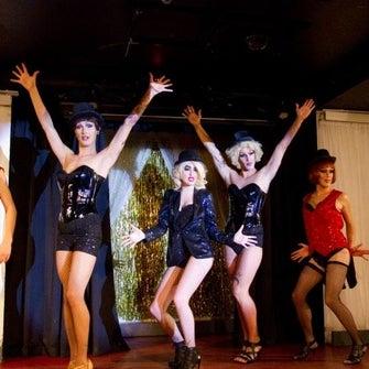 Photo of Cabaret Mado