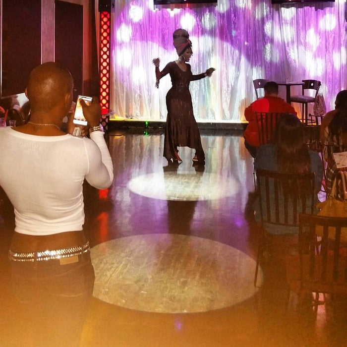 Photo of Havana Lounge