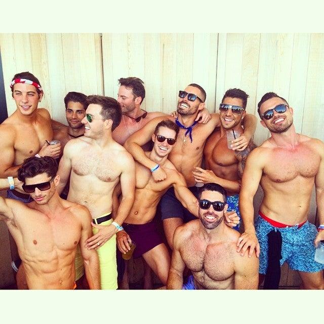 Photo of Pavillion Nightclub