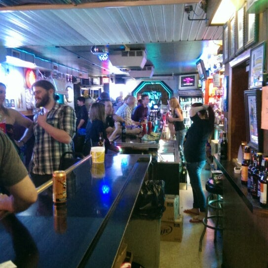 Photo of Walt's Inn