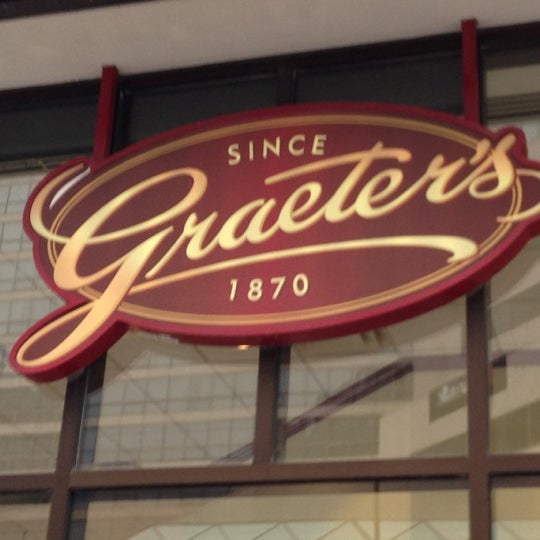 Photo of Graeter's