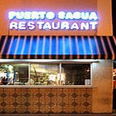 Photo of Puerto Sagua