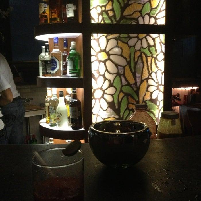 Photo of La Cantina Margarita