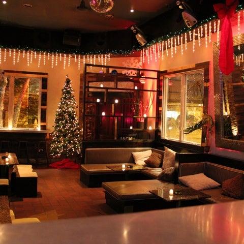 Photo of Phillips Bar & Restaurant
