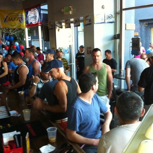 Photo of Gym Sportsbar