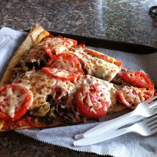 Photo of Casola's Pizzeria and Sub Shop