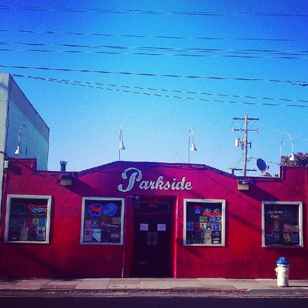 Photo of Thee Parkside