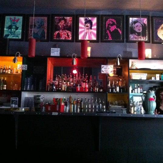 Re-bar reviews, photos - Downtown - Seattle - GayCities ...