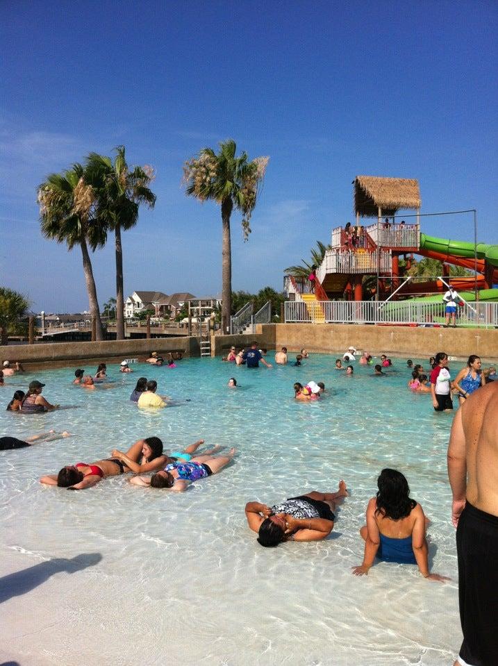 Palm Beach Gardens Aquarium