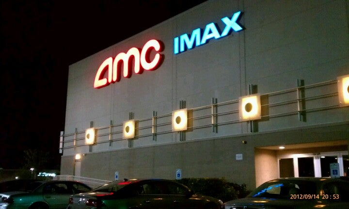 Order tickets, check local showtimes and get directions to AMC DINE-IN Yorktown 18 & IMAX. See the IMAX Difference in Lombard.