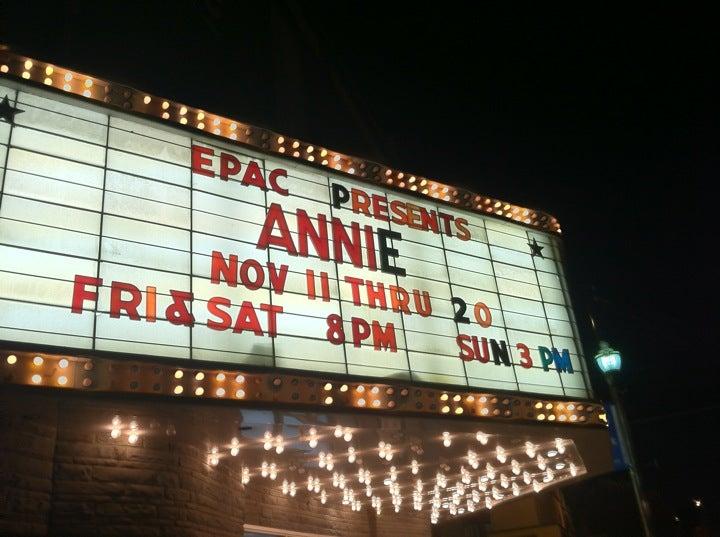 Regal Binghamton Stadium 12, Binghamton movie times and showtimes. Movie theater information and online movie tickets.4/5(1).