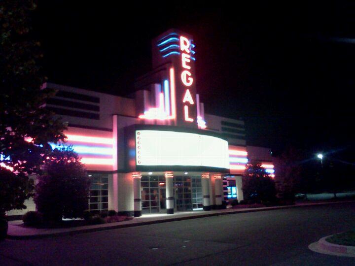 Reel Cinemas - Port Talbot Hollywood Park - Aberavon Sea Front - Princess Mar. Hollywood Park - Aberavon Sea Front - Princess Mar, Port Talbot, UK, Wales Hollywood Park - Aberavon Sea Front - Princess Mar, Port Talbot, UK, SA12 6QW Booking Number: 22 11