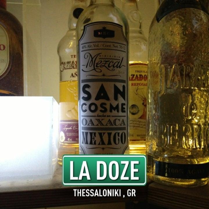 La Doze