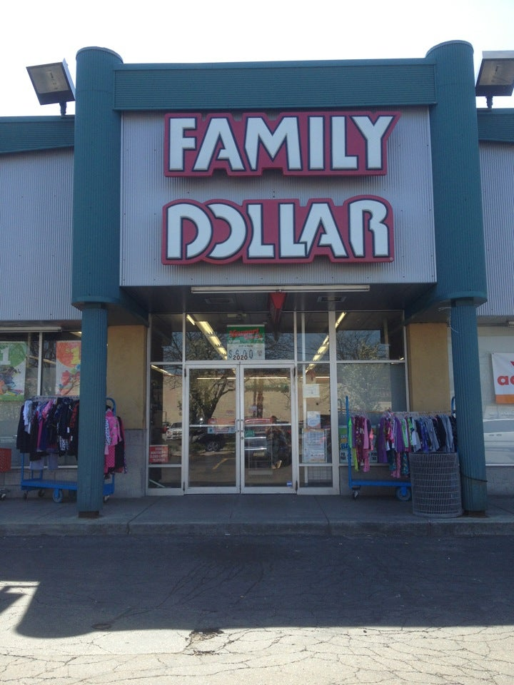 family dollar at 2020 wharton st 20th pittsburgh pa. Black Bedroom Furniture Sets. Home Design Ideas