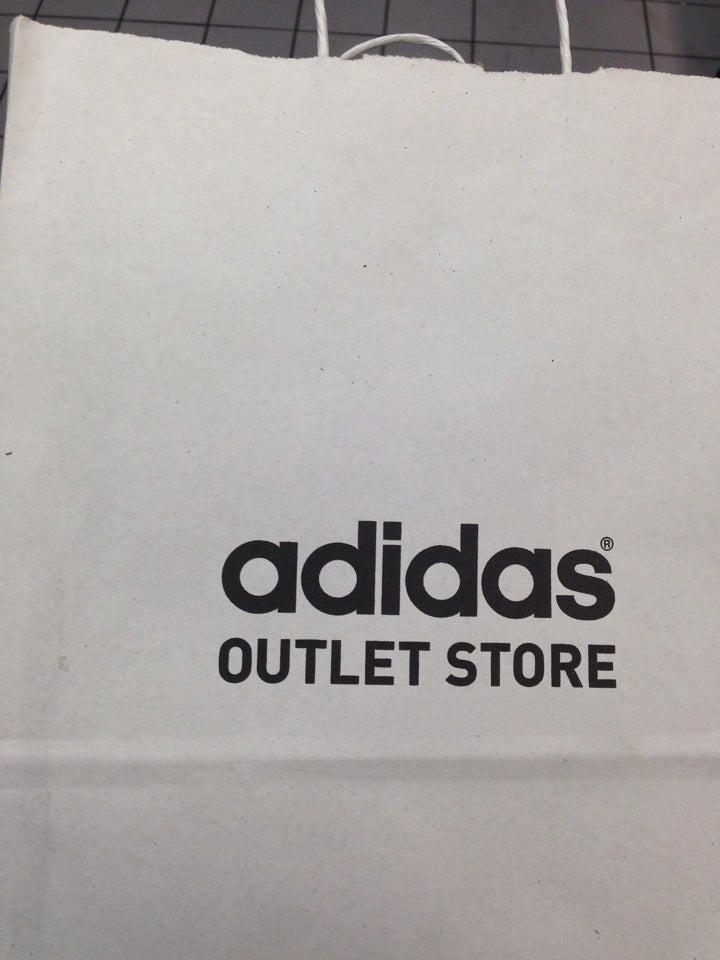 adidas camarillo outlets