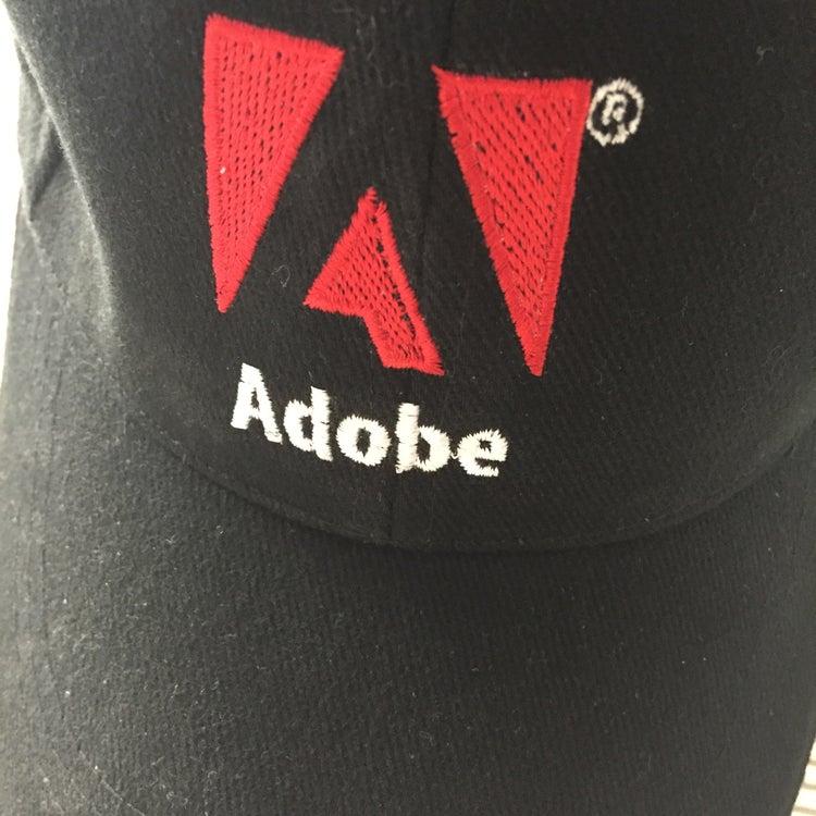 Adobe Systems Belgium