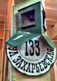 Фото пользователей 22 с foursquare.com